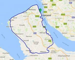 Wirral Map 5