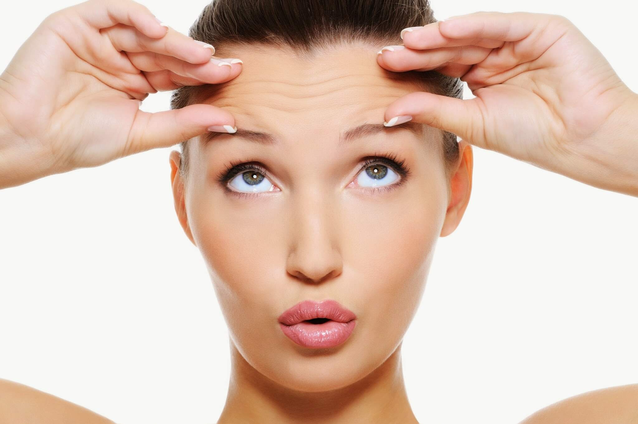Wirral Botox Treatments Clinic